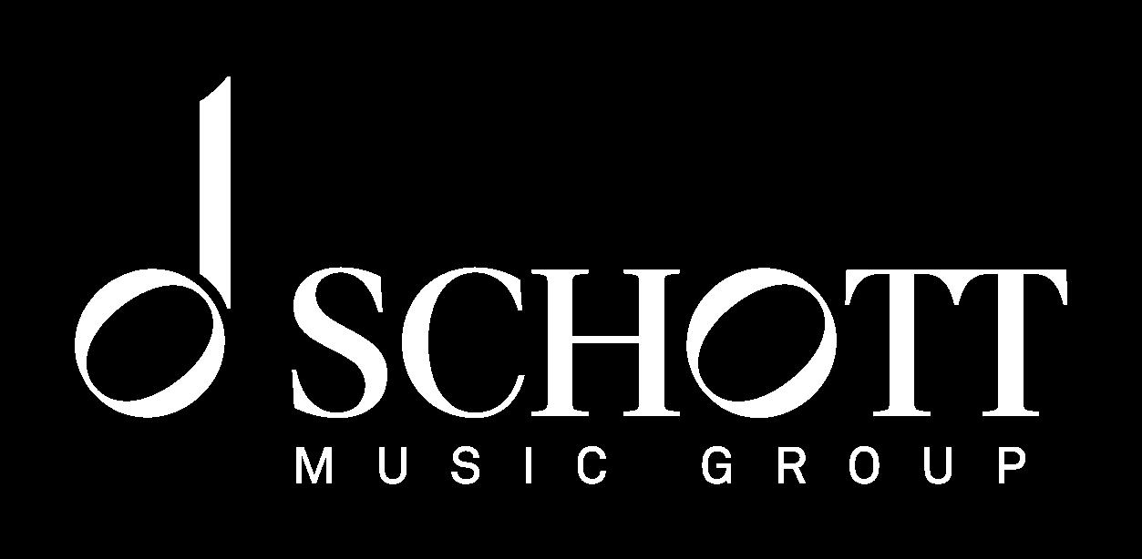 Schott Music Zeitschriften Downloads